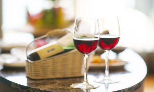 wine-1838132_1920