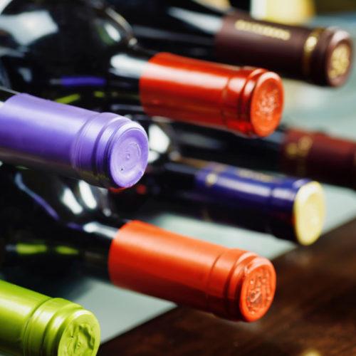 Vins, Champagnes, Spiritueux, Bières, Softs