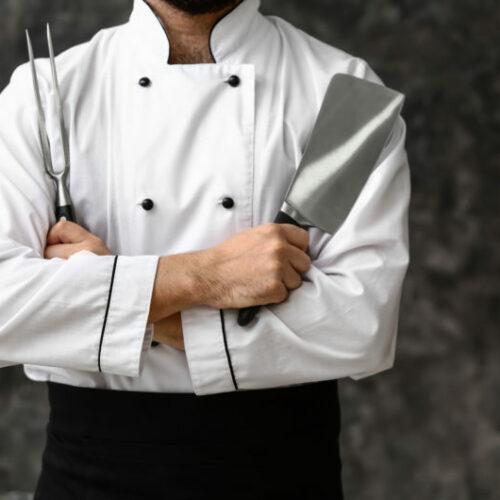 Réseau de Chefs à domiciles, animations culinaires, Brasero, Grillardins, Buffet d'huitres et  produits de la mer